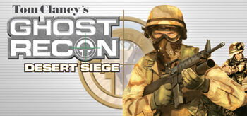 Logo-Tom-Clancy's-Ghost-Recon-Desert-Siege.jpg