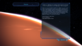 ME1-Planets-Pressha.png