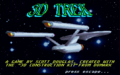 Screenshot-3D-Trek-DOS.png