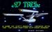 Screenshot-3D-Trek-DOS.png