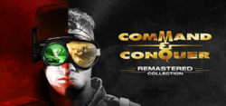 Steam-Logo-Command-and-Conquer-Remastered-Collection-INT.png
