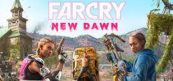 Steam-Logo-Far-Cry-New-Dawn-INT.jpg