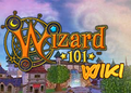 Wiki-wizard101.png