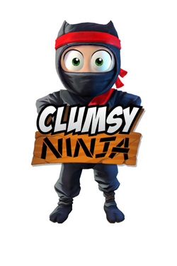 Clumsyninja.png