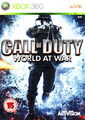 Front-Cover-Call-of-Duty-World-at-War-UK-X360.jpg