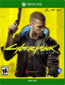Front-Cover-Cyberpunk-2077-NA-XB1.png