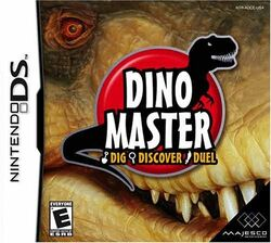 Front-Cover-Dino-Master-NA-DS.jpg