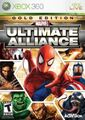 Front-Cover-Marvel-Ultimate-Alliance-Gold-Edition-NA-X360.jpg