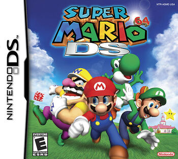 Front-Cover-Super-Mario-64-DS-NA-DS.jpg