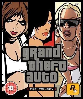 GTA The Trilogy.jpg