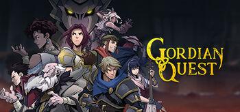 Gordian Quest.jpg
