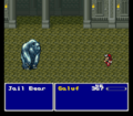 Jail Bear.png