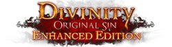 Logo-Divinity-Original-Sin-Enhanced-Edition.jpg
