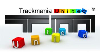 TrackManiaUnited.jpg