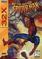 Box-Art-Spider-Man-Web-of-Fire-NA-32X.jpg