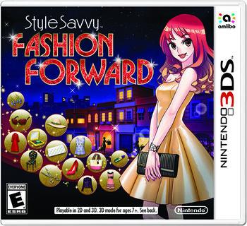 Box-Art-Style-Savvy-Fashion-Forward-NA-3DS.jpg
