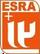 ESRA-12-P-O.png