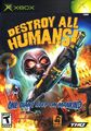 Front-Cover-Destroy-All-Humans!-NA-Xbox.jpg