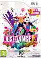 Front-Cover-Just-Dance-2019-EU-Wii.jpg
