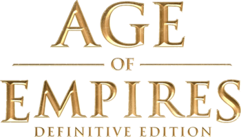 Logo-Age-of-Empires-Definitive-Edition-INT.png