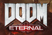 Logo-Doom-Eternal.png