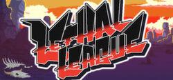 Logo-Lethal-League.jpg