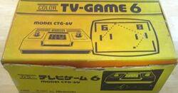 NintendoGame6box.jpg
