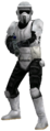 Scouttrooper.png
