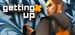 Steam-Logo-Marc-Eckō's-Getting-Up-Contents-Under-Pressure-INT.jpg