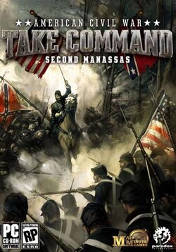 Front-Cover-American-Civil-War-Take-Command-Second-Manassas-NA-PC-P.jpg