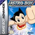 Front-Cover-Astro-Boy-Omega-Factor-NA-GBA.jpg