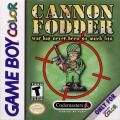 Front-Cover-Cannon-Fodder-NA-GBC.jpg