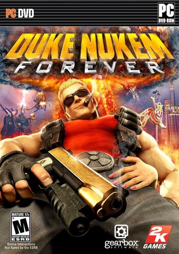 Front-Cover-Duke-Nukem-Forever-NA-PC.jpg