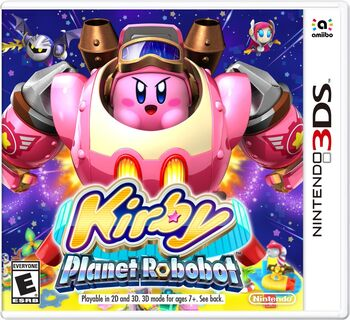 Front-Cover-Kirby-Planet-Robobot-NA-3DS.jpg