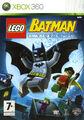 Front-Cover-LEGO-Batman-Il-Videogioco-IT-X360.jpg