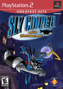 Front-Cover-Sly-Cooper-and-the-Thievius-Raccoonus-Greatest-Hits-NA-PS2.jpeg