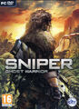 Front-Cover-Sniper-Ghost-Warrior-EU-PC.jpg