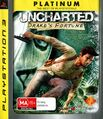 Front-Cover-Uncharted-Drake's-Fortune-Platinum-AU-PS3.jpg