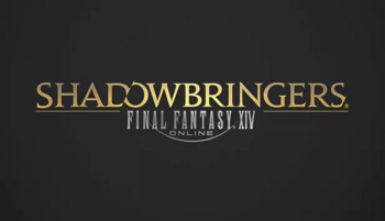 Logo-Final-Fantasy-XIV-Shadowbringers.png