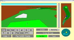 Screenshot-Fuji-Golf-PC.png