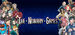 Steam-Logo-Zero-Escape-The-Nonary-Games-INT.jpg