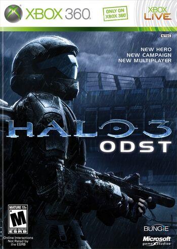 Box-Art-Halo-3-ODST-NA-X360.jpg