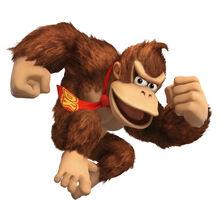 Donkey Kong (SSB4).jpg