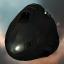EVE Online-Pod.png