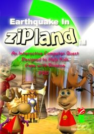 Earthquake in zipland pro large.jpg