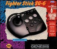 FighterstickSG6.jpg
