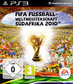 Front-Cover-2010-FIFA-World-Cup-South-Africa-DE-PS3.jpg