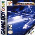 Front-Cover-AirForce-Delta-NA-GBC.jpg