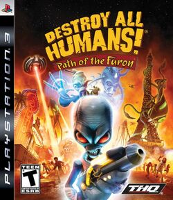 Front-Cover-Destroy-All-Humans!-Path-of-the-Furon-NA-PS3.jpg