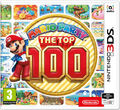 Front-Cover-Mario-Party-The-Top-100-AT-CH-3DS.jpg